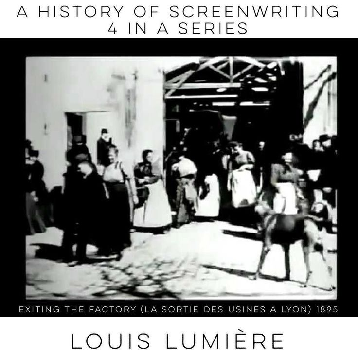a history of movie serials In this exclusive essay for the archives blog, ed hulse, serial film aficionado and author of distressed damsels and masked marauders: cliffhanger serials of the silent-movie era, takes us on a journey through the genesis of american serial film, its lasting contributions to the film industry, and how it compares to its european counterparts, such as the french silent serial, the house of mystery.
