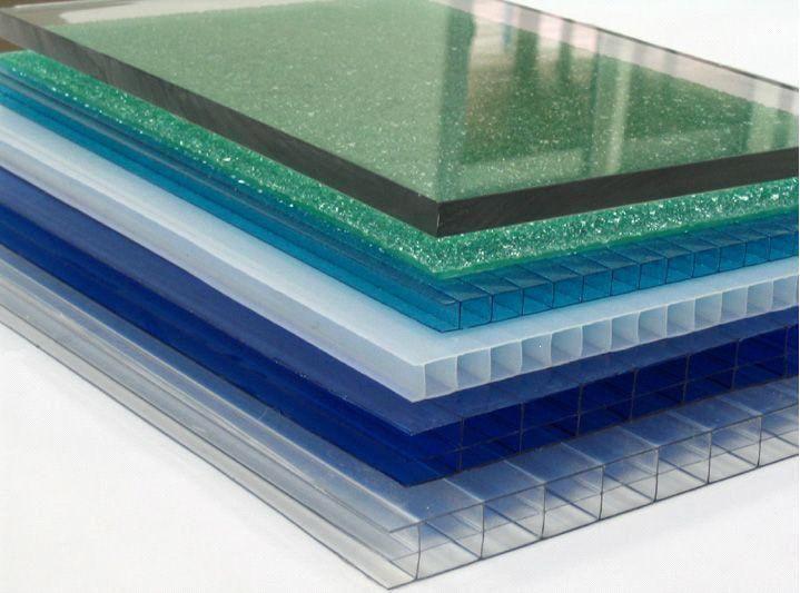 Plastic material google search materials pinterest for Plastic building materials