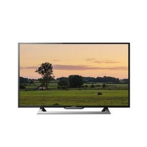 "Sony 32"" BRAVIA Full HD Smart LED TV - Get Sophisticated Unto Neighbours' Envy with the Best 4K TV"