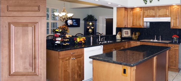 shop kitchen cabinets online buy all wood important tips cheap