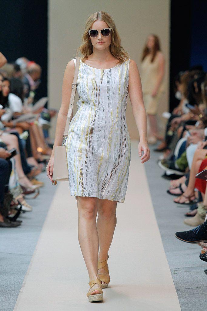 M s de 25 ideas fant sticas sobre vestidos adolfo for Adolfo dominguez costura