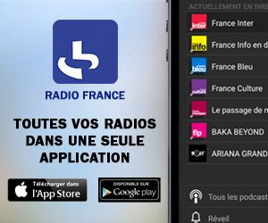 France Inter une radio du Groupe Radio France. Le direct, les programmes, la rédaction, ...