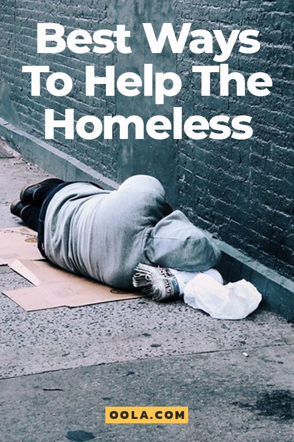 5 Things You Should Know Before Giving Food To A Homeless Person Homeless Person Homeless Helping The Homeless
