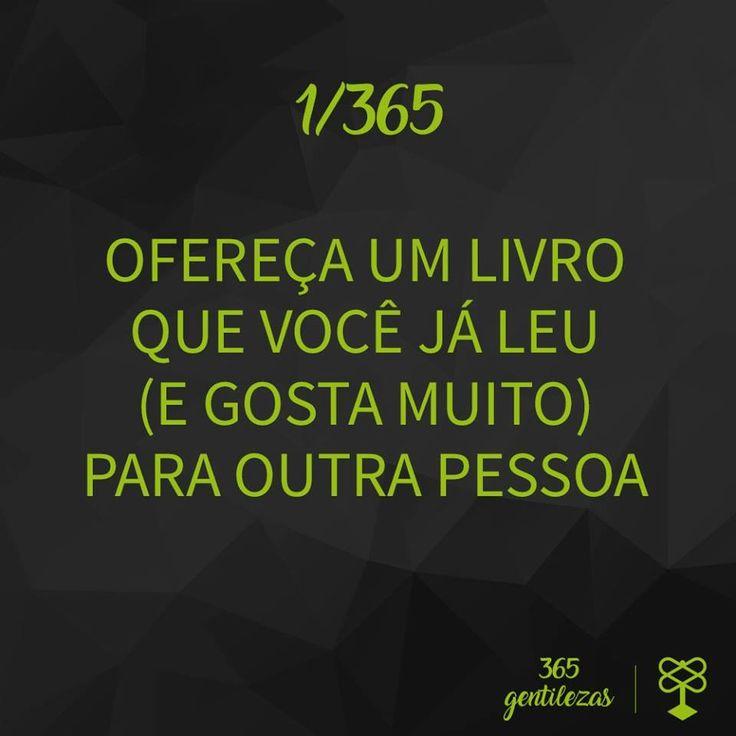 Gentileza 01