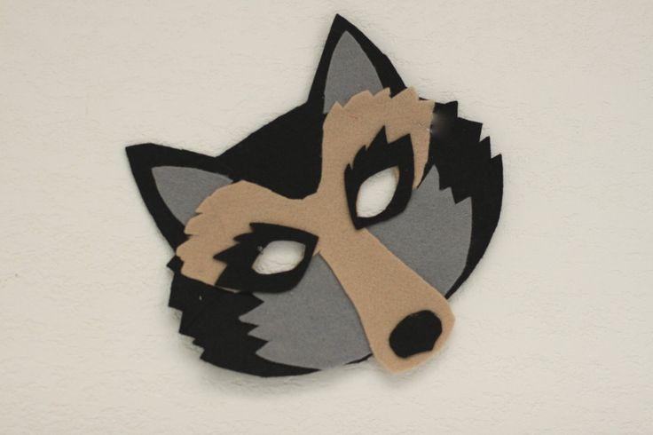 Festival de masques - Avec ses 10 p'tits doigts... Soyez DIY !