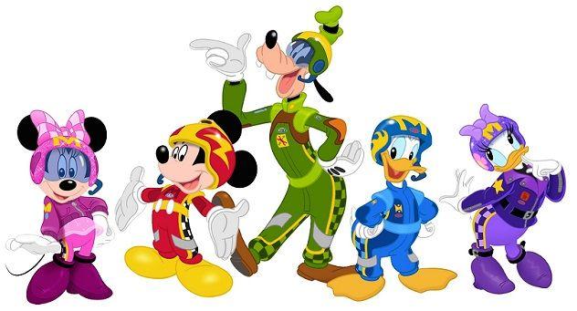 mickey-y-amigos-imagenes-nuevas-fondos-de-mickey-y-amigos