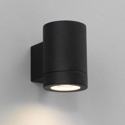 PORTO PLUS SINGLE - Lampa ścienna na zewnątrz  Kinkiet Astro Lighting 0624