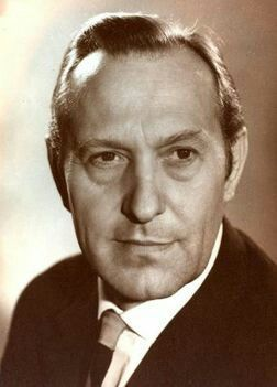 Besenyei Ferenc