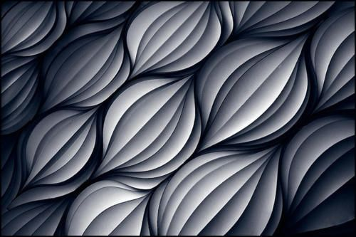 Paper Abstract - Barry Walthall. beautiful!