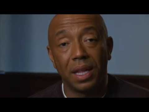 ▶ Russell Simmons: Happiness and Transcendental Meditation - YouTube