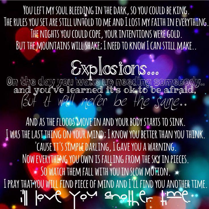 Lyric find a song using lyrics : e3c91b61d512cd9da5a302eba660d340.jpg (736×736) | Quotes | Pinterest