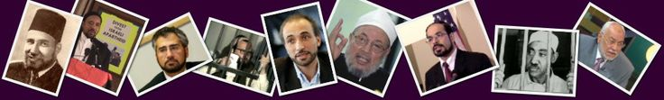 International Organization Of The Muslim Brotherhood To Set Up Shop In Austria; Egyptian Media Reports Threat To Destroy Egyptian Institutio...