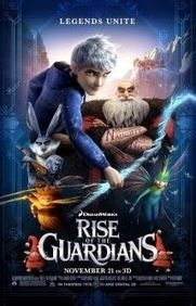 Watch Rise of the Guardians Online Free Viooz | Watch Movies House