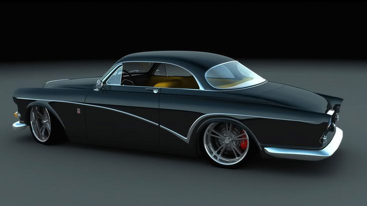 volvo amazon one day, i will roll up to somewhere in this, looking so classy