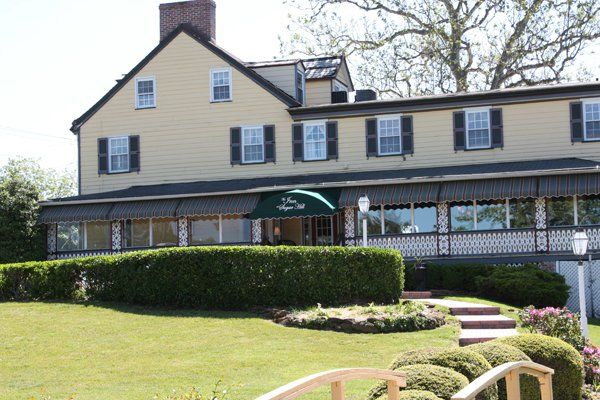 Diamond Bed And Breakfast In Montclair