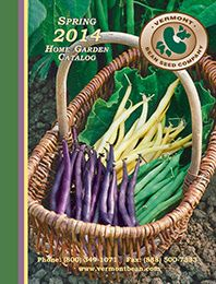 Find This Pin And More On Src Free Gardening Seed Catalogs By Sunscookbook