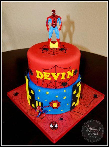 Spiderman  l'équipe de super vilains de rhino et de l'homme sable  leg76037