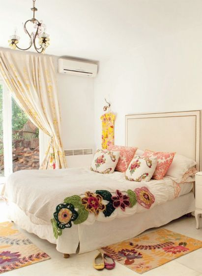 M s de 25 ideas incre bles sobre modelos de camas for Buro rent garges les gonesse