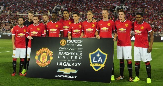 Maillot Manchester United http://www.maillot-france.org/maillot-manchester-united-c-7_40.html