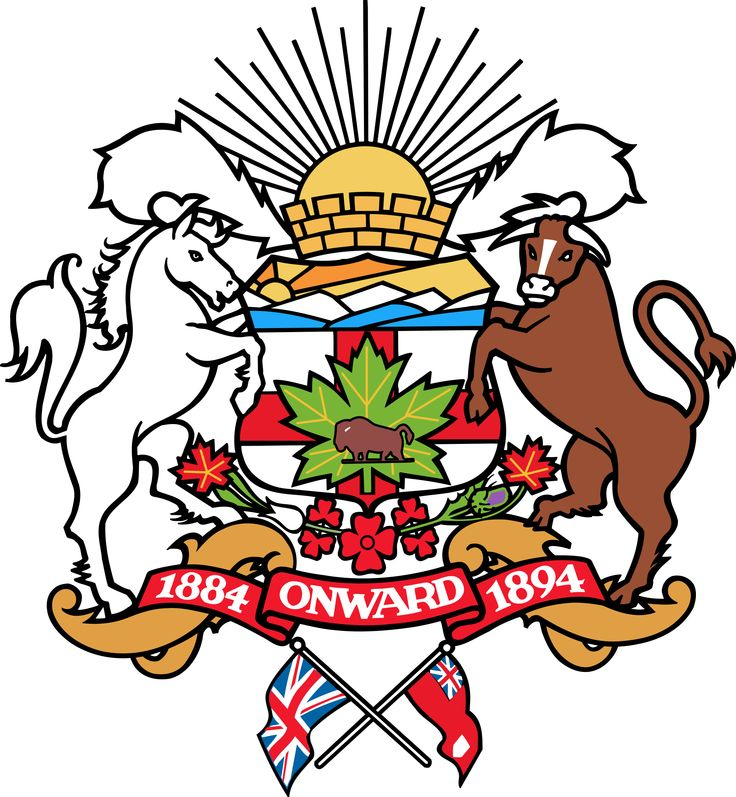 41 Best Canadian Coat Of Arms Images On Pinterest Crests Coat Of