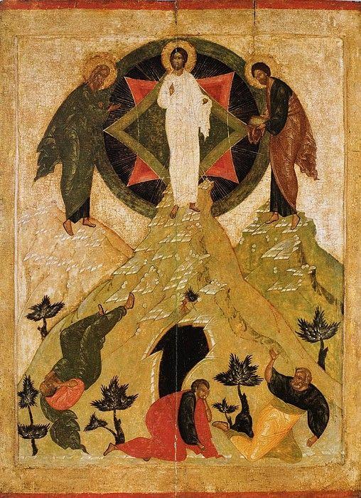 icons of Pskov - Поиск в Google
