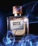 LR Online Shop Health & Beauty - LR Bruce Willis Eau de Parfum Personal Edition