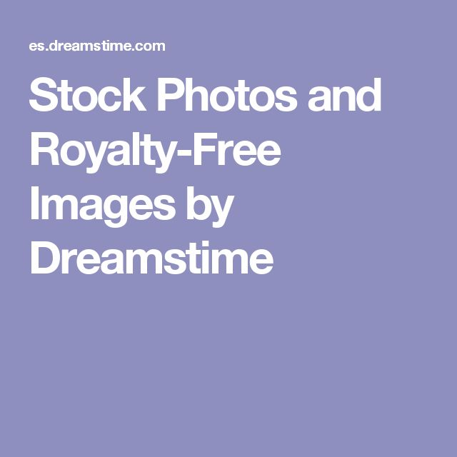 Stock Photos and Royalty-Free Images by Dreamstime