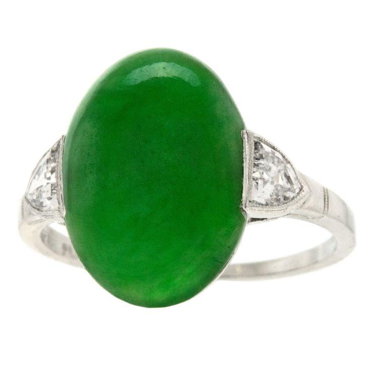 Resultado de imagen para natural jade C