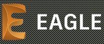 أداة مفيدة لكل مهندس Autodesk Eagle 8.0.1