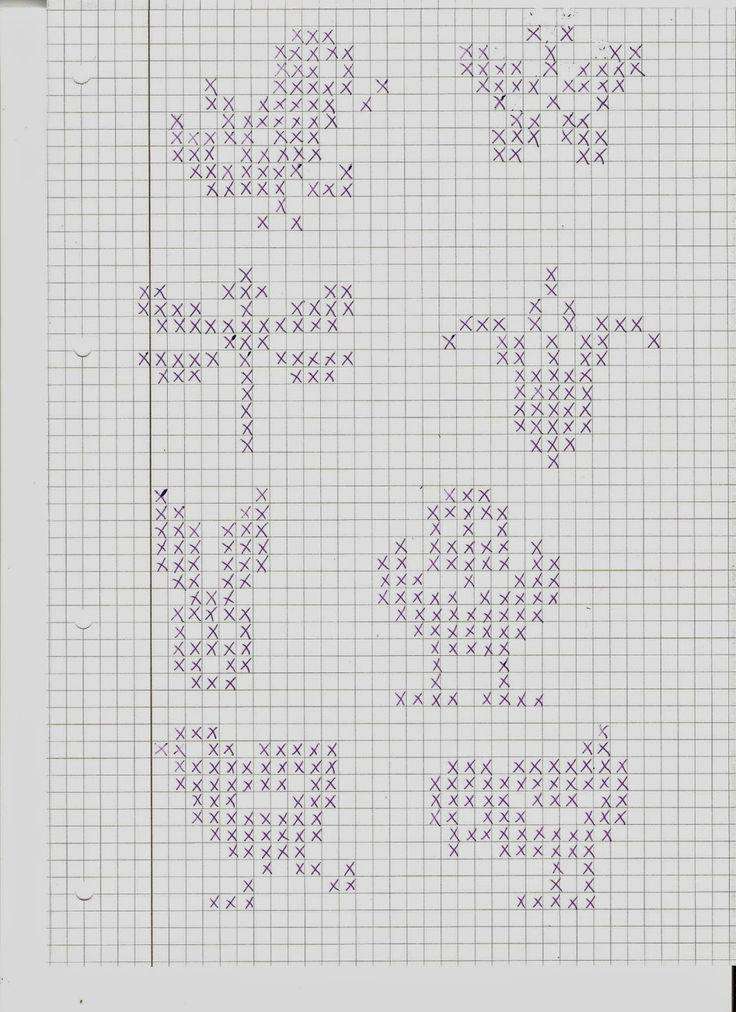 tojas_mintak_2_777351_24210.jpg (1163×1600)