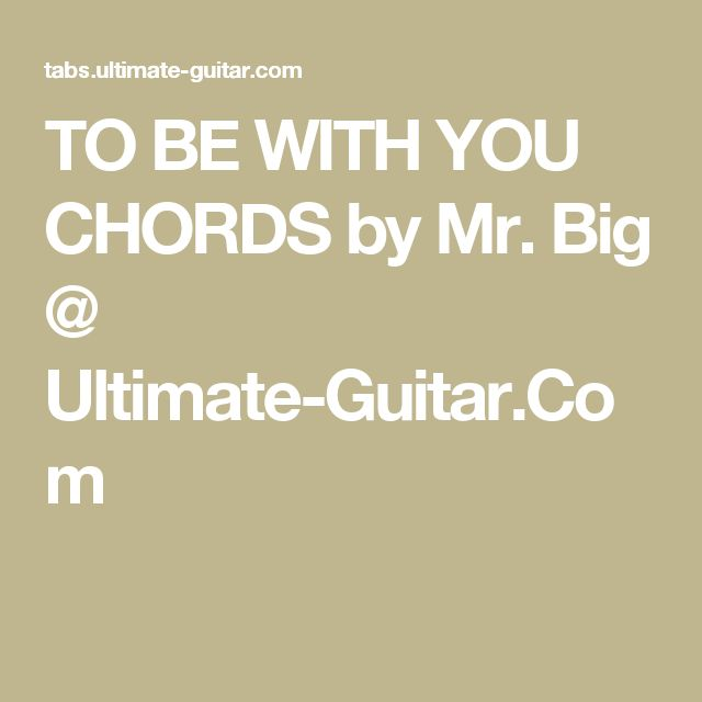 61 Best Guitar Chords Images On Pinterest Guitar Chord Guitar