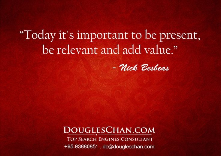 Amazing Marketing Quotes for SEO Professionals Check more at http://dougleschan.com/the-recruitment-guru/marketing-quotes/marketing-quotes-for-seo-professionals/