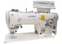 JUKI LZ-2284N-7-WB/AK/SC920/CP180