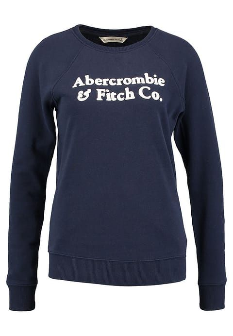 genser fra Abercrombie and fitch Str. S
