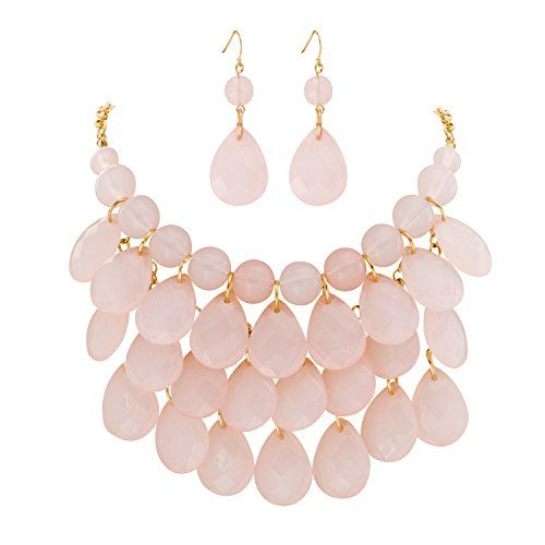 http://picxania.com/wp-content/uploads/2017/08/jane-stone-fashion-bubble-layered-necklace-floating-teardrop-collar-statement-jewelry-for-womenfn0580-pink.jpg - http://picxania.com/jane-stone-fashion-bubble-layered-necklace-floating-teardrop-collar-statement-jewelry-for-womenfn0580-pink/ - Jane Stone Fashion Bubble Layered Necklace Floating Teardrop Collar Statement Jewelry for Women(Fn0580-Pink) -   Price:    Discover the Jane Stone of fashion jewelry. The expansive selection
