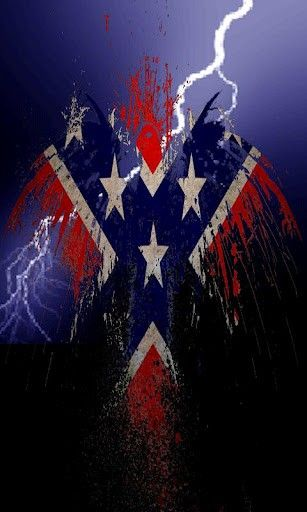 rebel flag - Google Search