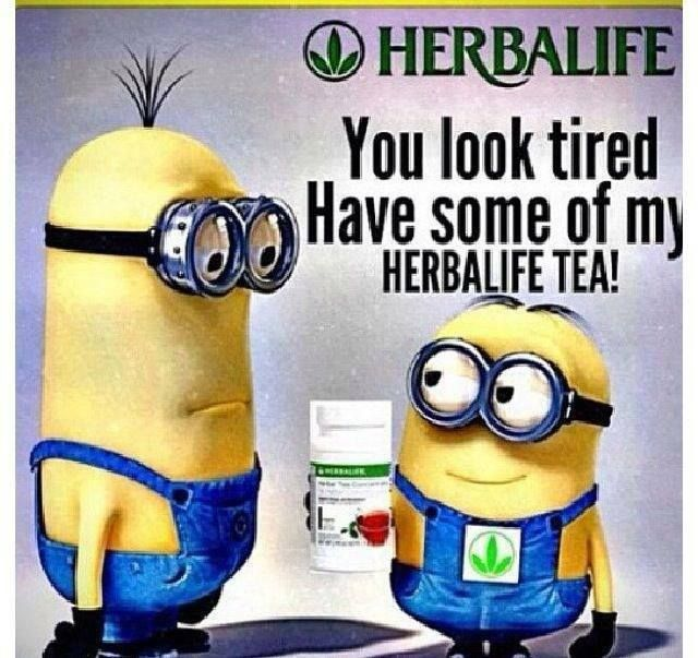 Contact me for your free wellness evaluation!  Goherbalife.com/deniseleann/en-us