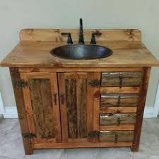 Best 25 Rustic Bathroom Accessories Ideas On Pinterest  Rustic Awesome Rustic Bathroom Hardware Inspiration
