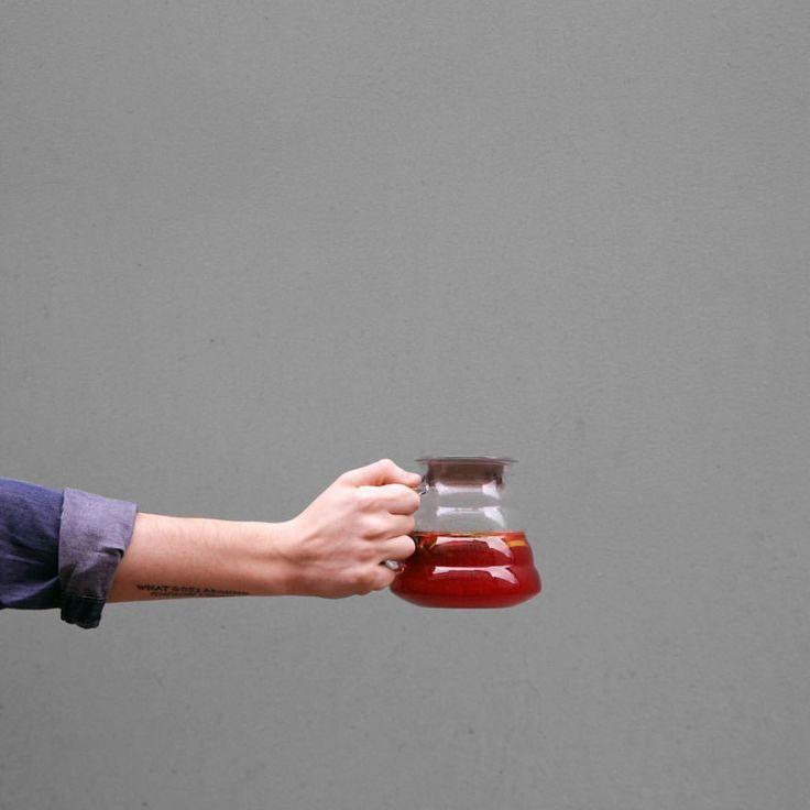 191 отметок «Нравится», 12 комментариев — Сретенка 26/2 🚪с Даева пер,2 (@doublebsretenka) в Instagram: «Знаете ли вы, что все ингредиенты для авторских напитков #Даблби мы готовим сами? В составе…»