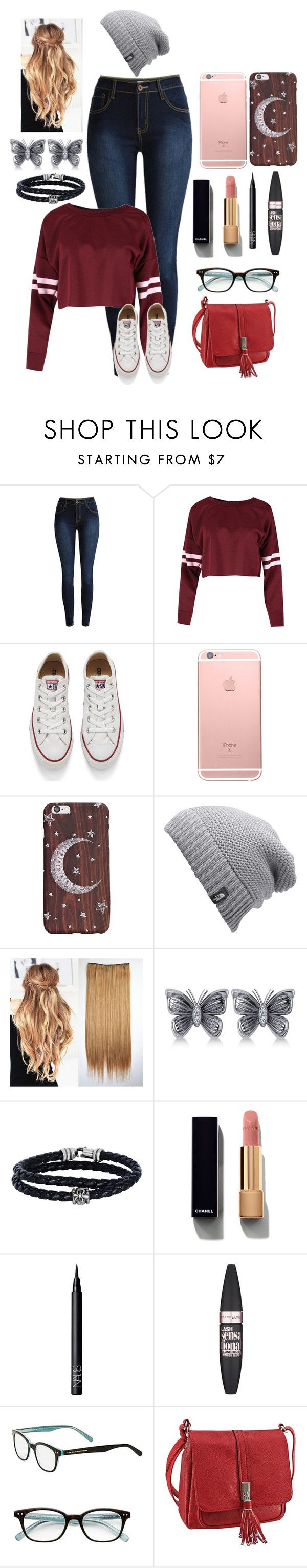 Invert color jpg online -  Inverted Colors Challenge Rtd By Jazz Dazzle Liked On Polyvore Featuring Converse