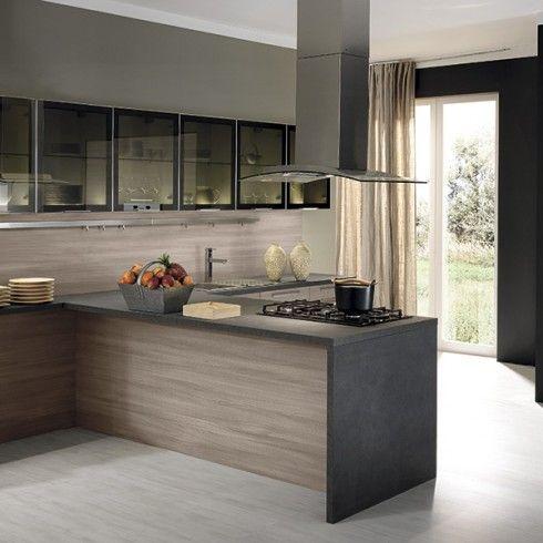 52 best Aran Cucine images on Pinterest | Interiors, Furniture and ...