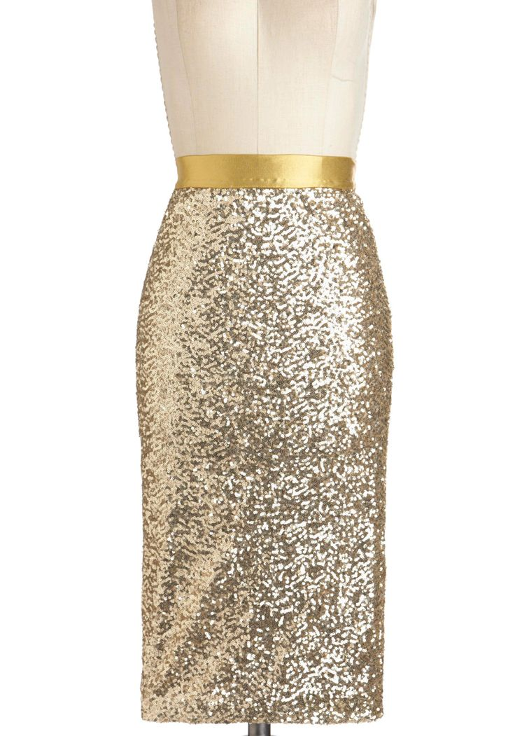 152 best images about Sequin on Pinterest | Sequin skirt, Skirts ...