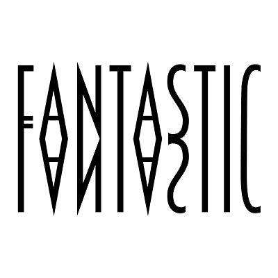 הזמנת שולחן Fantastic Tearoom תל אביב Logos Tea Room