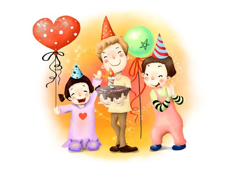 27 марта праздновали 75-летний юбилей мамы мужа.