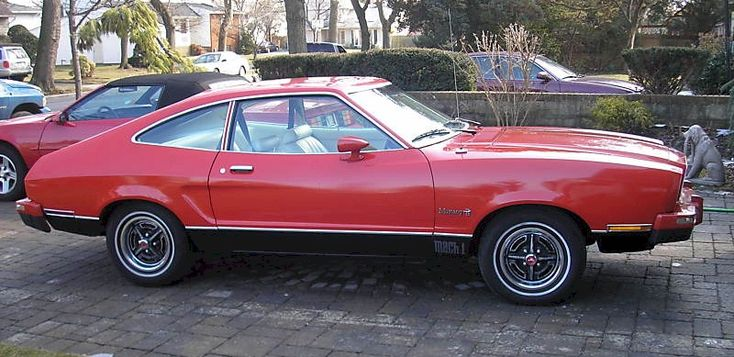 1974 mustang ii mach i second generation mustangs 1974 1978 pinterest search and mustangs. Black Bedroom Furniture Sets. Home Design Ideas