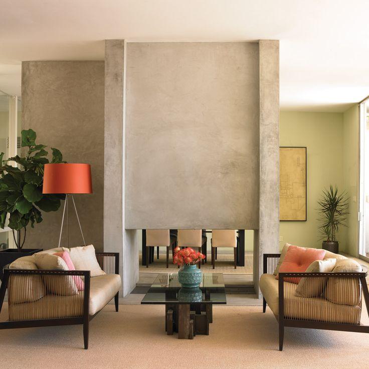 Dunn Edwards Paints Paint Colors Walls Silver Fern De5492 Fireplace Porous Stone De6220