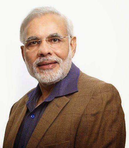 India: The Modi Tsunami – The Patel Legacy vs. Nehru's Legacy