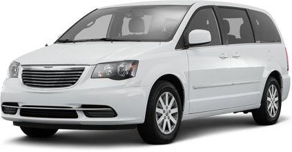Chrysler Jeep Dodge RAM Incentives   Wabash, Kokomo & Marion, IN Wabash Valley Chrysler.