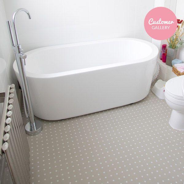 Bathroom Vinyl Flooring 50 best flooring images on pinterest | vinyl flooring, floor