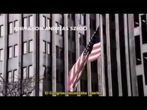 La Próxima Gran Crisis Economica Mundial 2013 documental HD